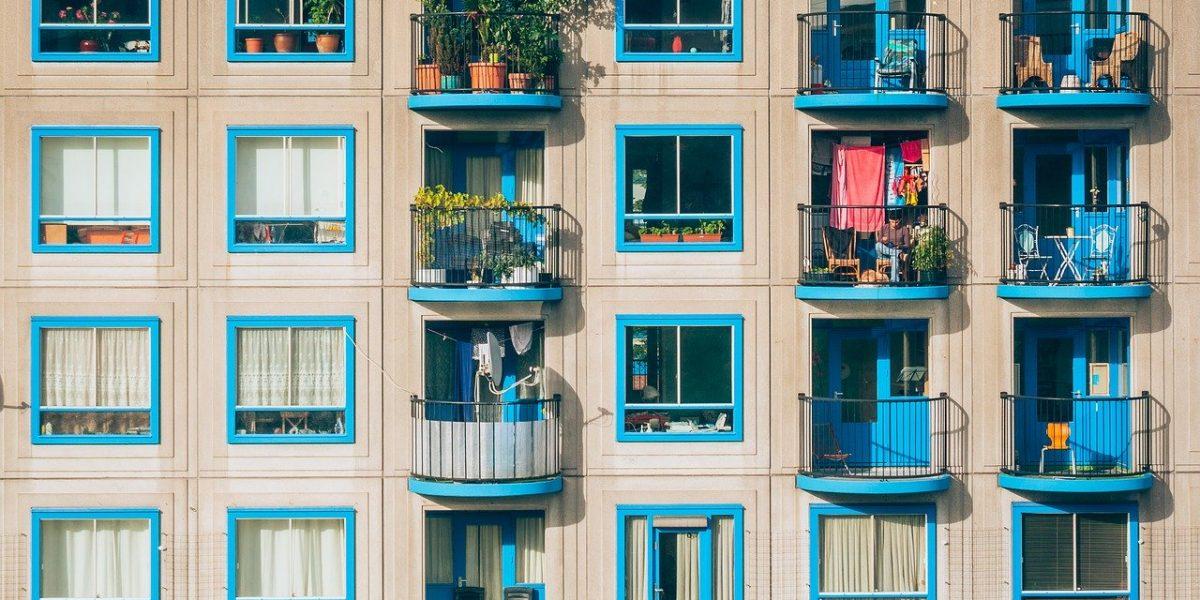 meilleur taux assurance habitation