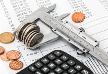 Astuce fiscalité