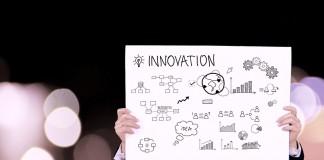 Conseil financement innovation