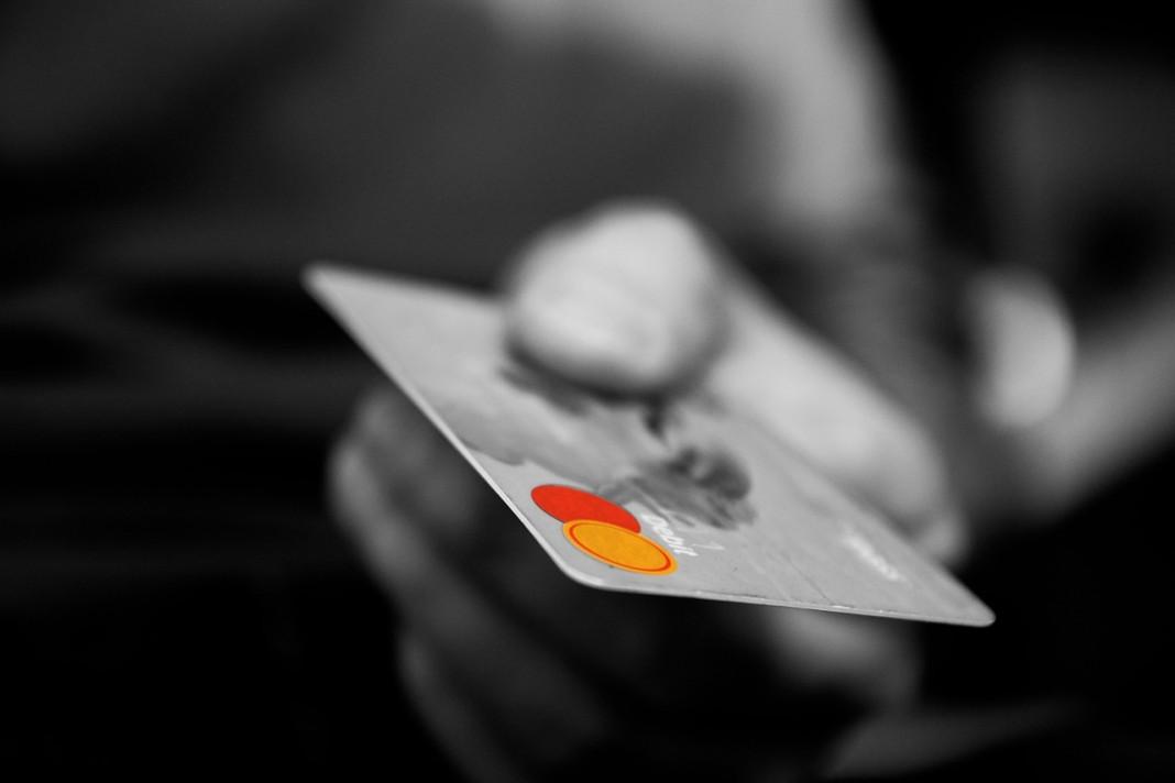 crédit en ligne sans justificatif